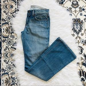 Joe's Jeans Women's Bootcut Size 28